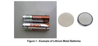 example-lithium-ion-batteries