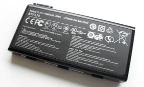 example-laptop-lithium-ion-battery